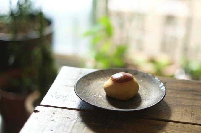 おうちで楽しもう!香川で人気の和菓子