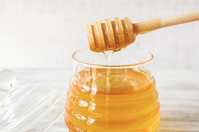 愛媛のみかんを使ったスイーツと濃厚な蜂蜜をおうちで!