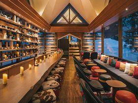 クラブメッド・北海道 トマムで海外気分!極上の冬リゾートで非日常感を満喫