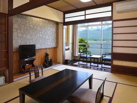Go To トラベルで佐渡島へ!おすすめホテル・旅館8選