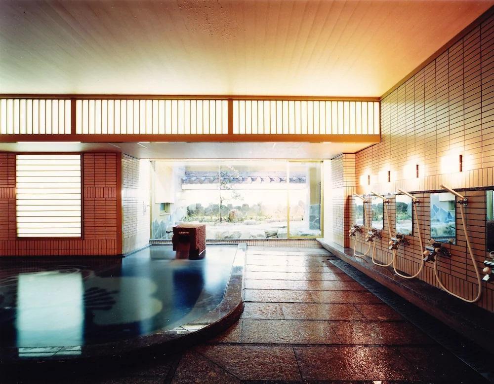 7.宮島ホテルまこと