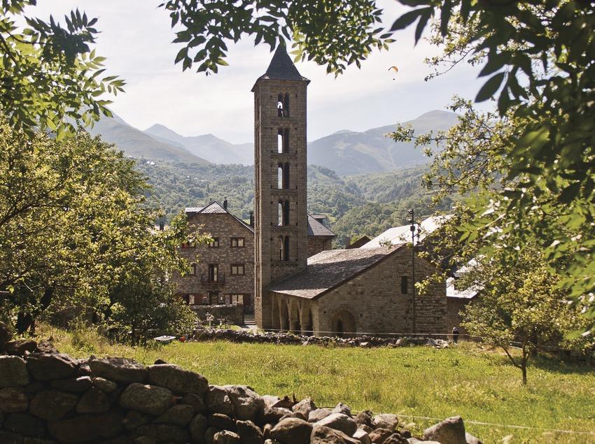 レリダ:小さくも美しい、世界遺産の聖堂群を巡ろう