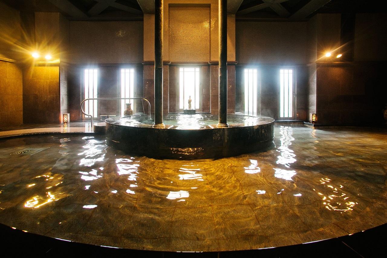 Go To トラベルで湯田温泉へ!おすすめホテル・旅館10選