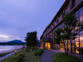 Go To トラベルで萩・津和野へ!おすすめホテル・旅館10選