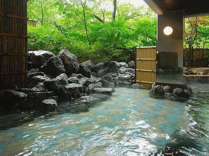6.秋保グランドホテル