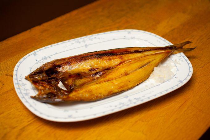 まだまだたくさん!北海道の海鮮グルメ