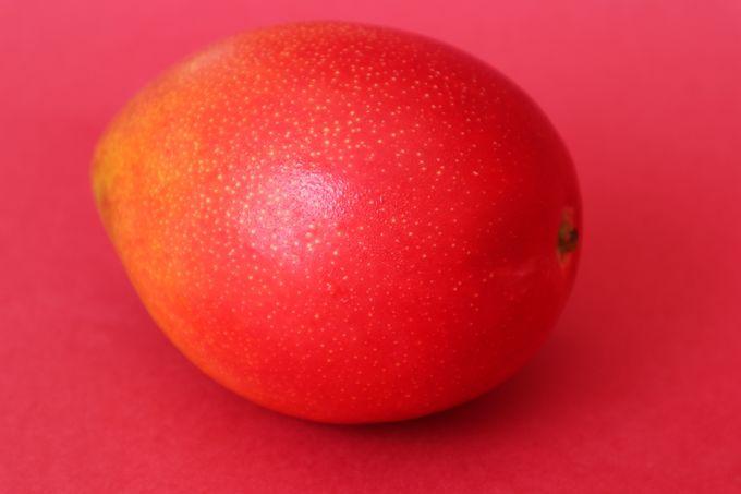 おうちでいただこう!沖縄のフレッシュ・フルーツ