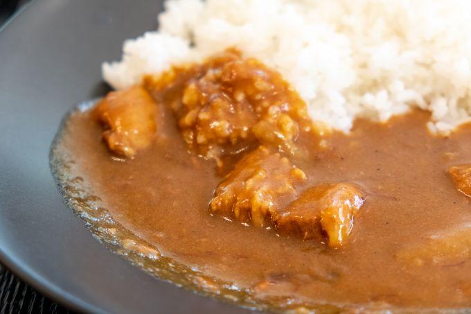 沖縄の高級なお肉を贅沢に味わうならこれ!