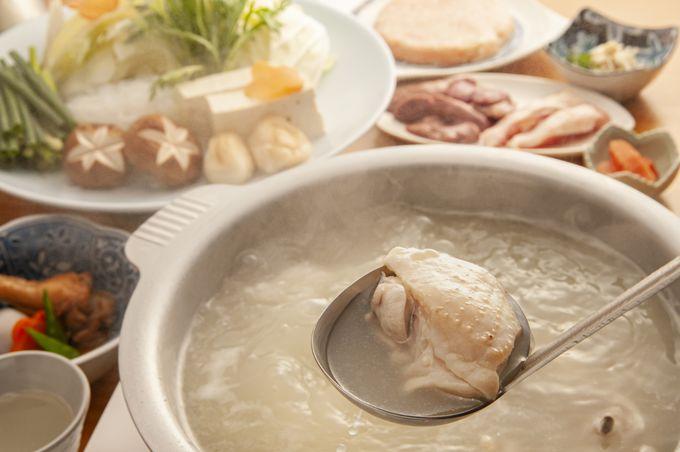 おうちで現地の絶品鍋やしゃぶしゃぶを堪能!