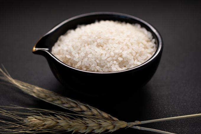 秋田のおいしいお米を返礼品で!