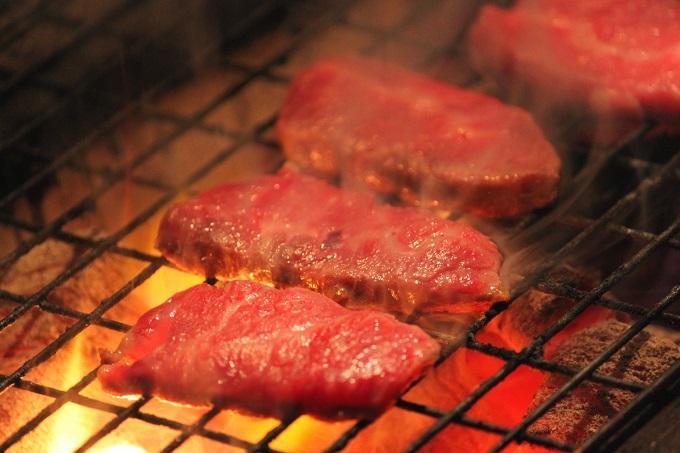 しゃぶしゃぶ、焼き肉…お得に和牛を食べよう!