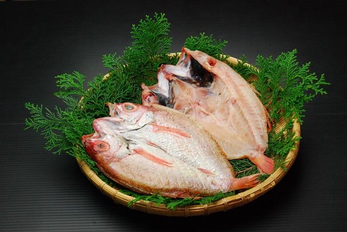 北陸で食べたい!名物海鮮グルメ