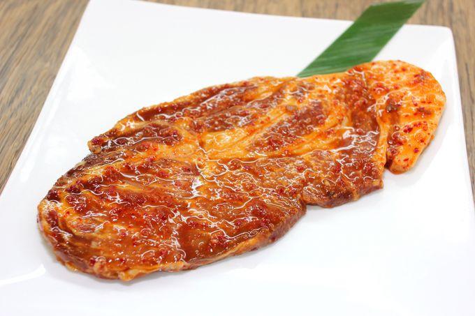 おいしい豚肉は家庭料理をグレードアップ!