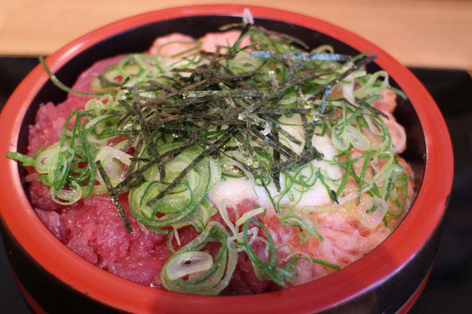 桜えび、金目鯛…静岡自慢の海鮮グルメを食べよう!