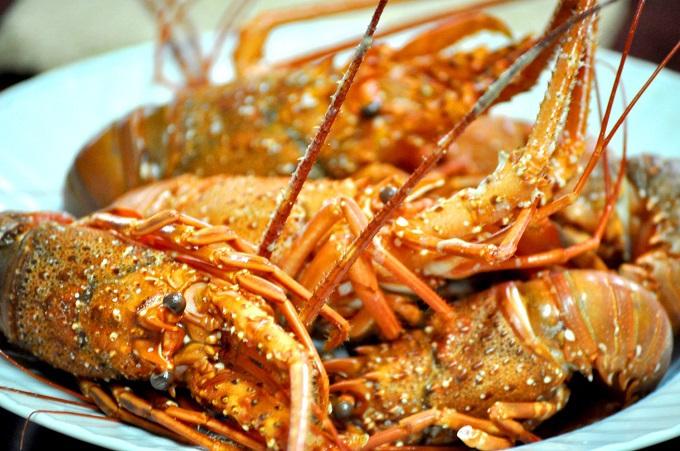 もっと食べたい!静岡の海の幸