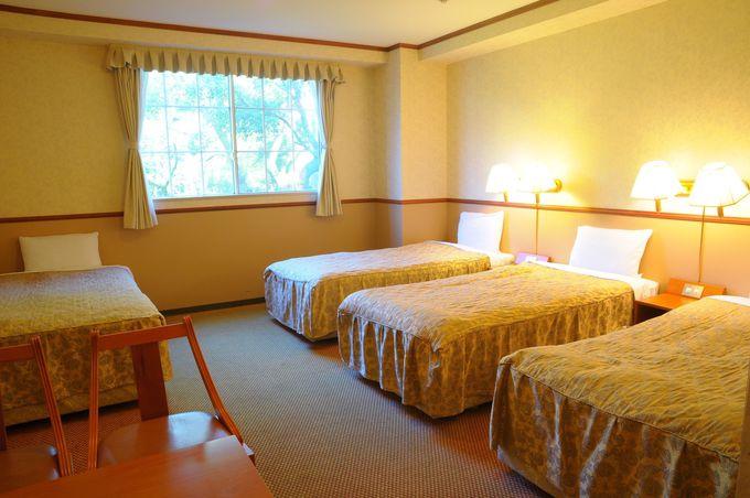 8.熱海ホテルパイプのけむり