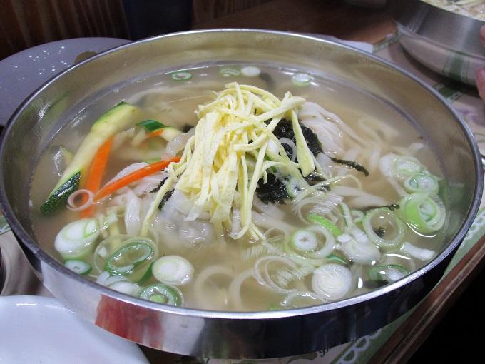ハーブとスパイス香る!アジアの麺グルメ