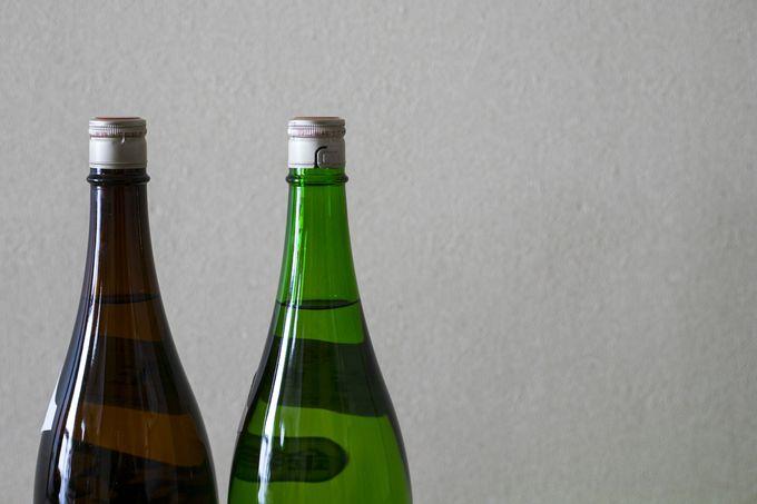 日本酒ファン憧れの銘酒を取り寄せてみよう!