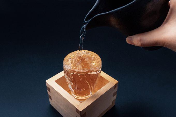 まだまだある!中国&四国&九州の日本酒