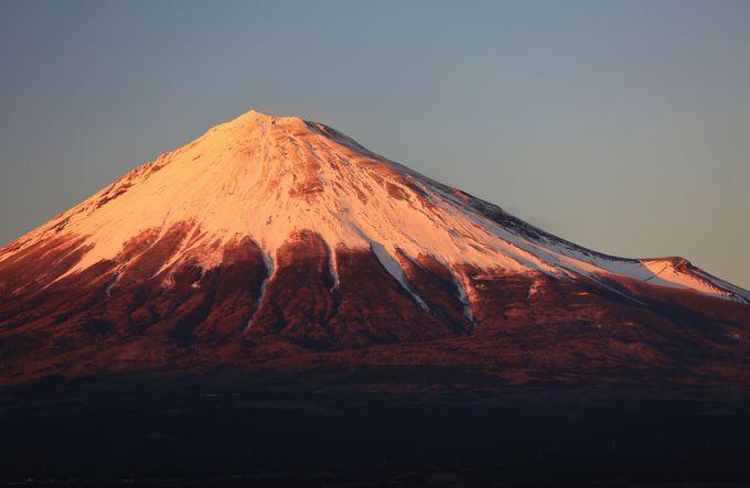 第十二話 富士山YMCAグローバル・エコ・ヴィレッジ