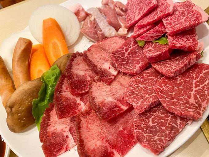 歴史ある大和牛を味わおう!