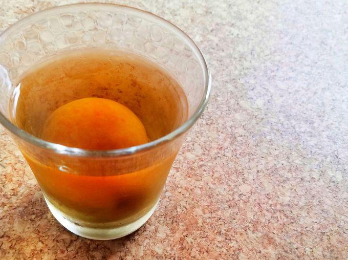 梅干し、梅酒…和歌山のおいしい梅を味わい尽くそう