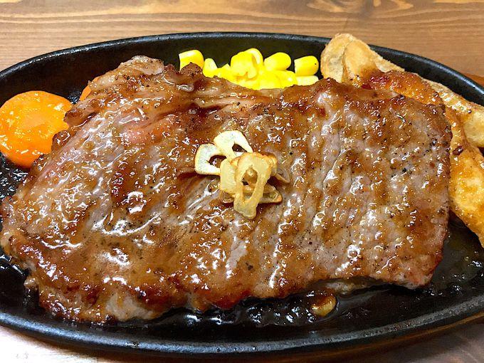 高級黒毛和牛・熊野牛を食べよう!