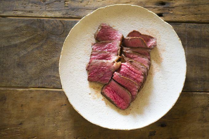 子供から大人まで楽しめる!肉料理&おつまみ