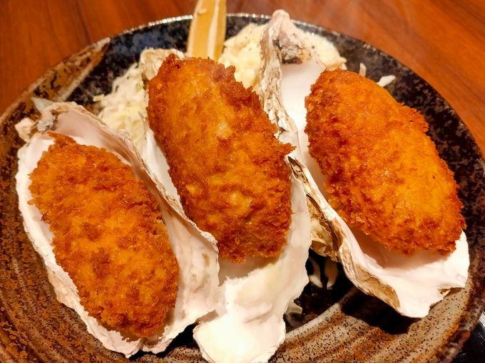 広島といった牡蠣でしょ!返礼品で味わおう
