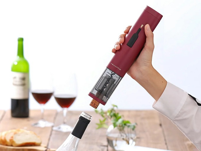 便利アイテムでお酒にまつわる悩みを解決