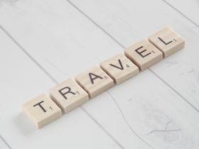 県内旅行に最大7,000円補助決定!各都道府県の観光支援策まとめ【最新情報】