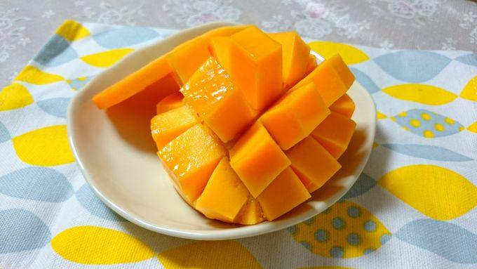 新鮮さそのまま!鹿児島のフルーツ&野菜