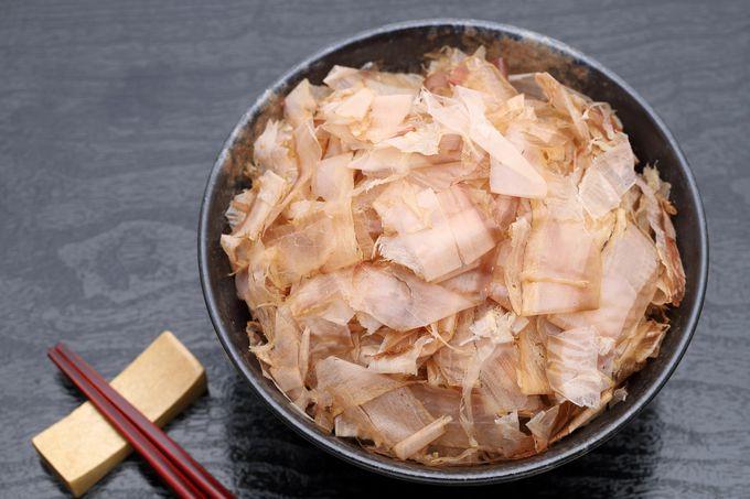 鹿児島の海鮮グルメでおうち料理をグレードアップ!