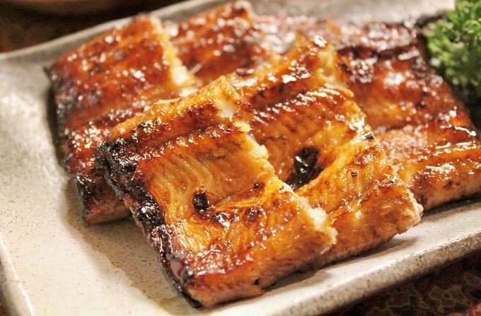 鹿児島の海産物でおうち料理をゴージャスに!