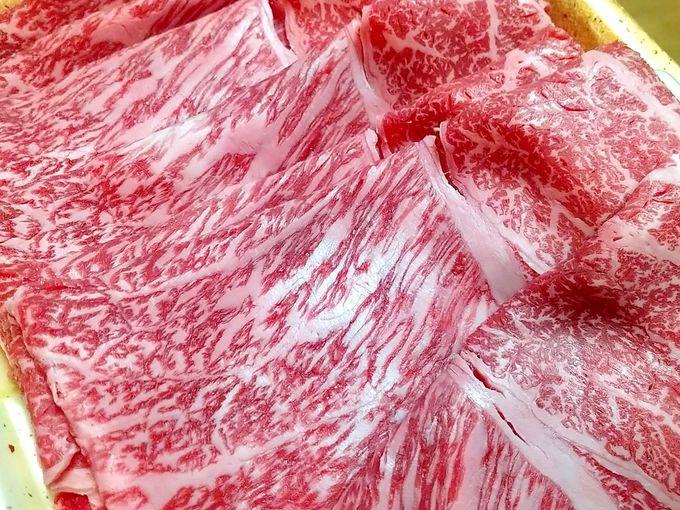 ふるさと納税でゲット!長崎和牛をいろいろと味わおう