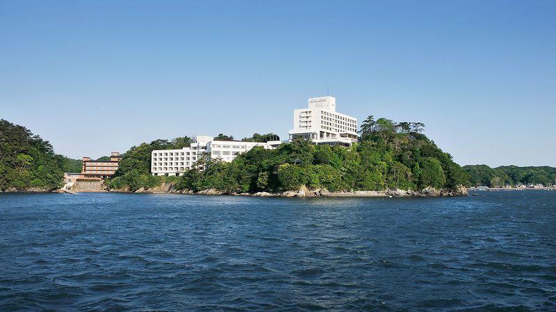 ホテル 伊勢 神宮