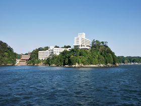 海を感じる絶景リゾート!伊勢志摩&鳥羽のおすすめホテル10選