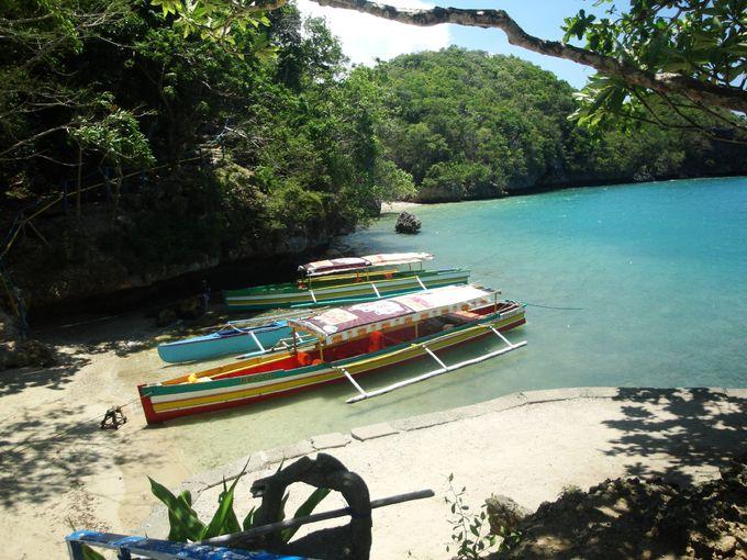 フィリピンへのアクセス、まわり方