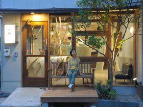 神戸で民泊しよう!Airbnbで予約できるおすすめ8選
