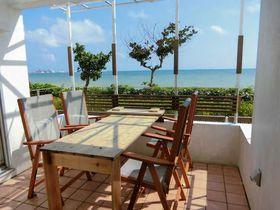 石垣島で民泊しよう!Airbnbで予約できるおすすめ7選