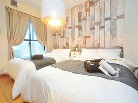 大阪で民泊しよう!Airbnbで予約できるおすすめ8選