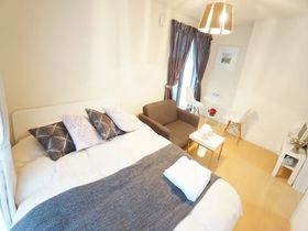 横浜で民泊しよう!Airbnbで予約できるおすすめ8選