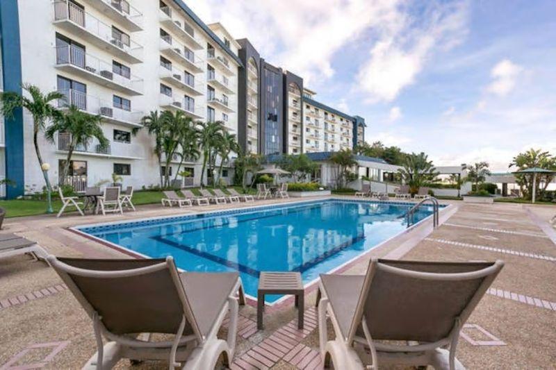グアムで民泊しよう!Airbnbで予約できるおすすめ10選