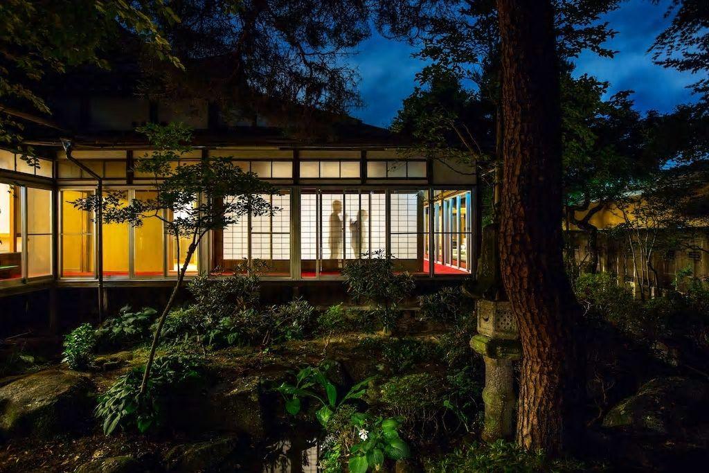 高山で民泊しよう!Airbnbで予約できるおすすめ7選