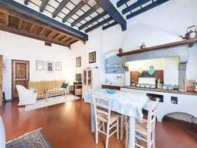 フィレンツェで民泊しよう!Airbnbで予約できるおすすめ10選
