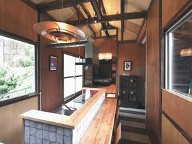 熊本で民泊しよう!Airbnbで予約できるおすすめ5選