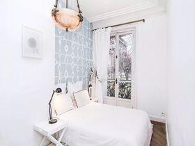 パリで民泊しよう!Airbnbで予約できるおすすめ8選