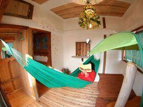 高知で民泊しよう!Airbnbで予約できるおすすめ7選