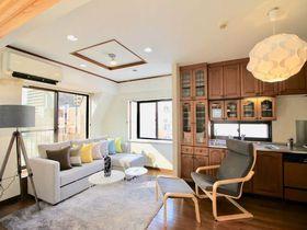 広島で民泊しよう!Airbnbで予約できるおすすめ8選
