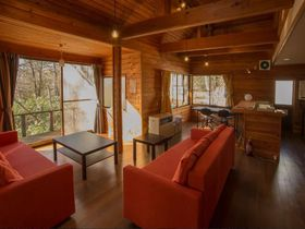 群馬で民泊しよう!Airbnbで予約できるおすすめ7選